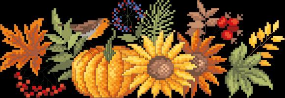 Banner Herbst 3