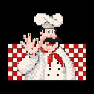Preview Küche 2