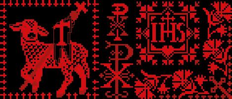 Banner Sakrales 1