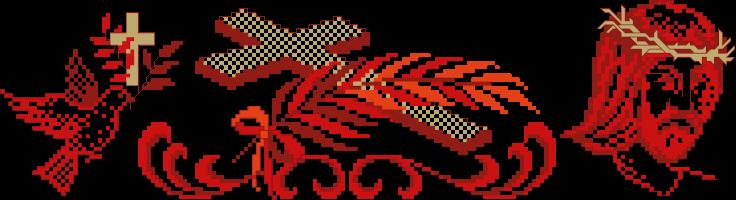 Banner Sakrales 3