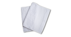 Material, Frottierware, Frottier Handtuch