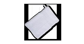 Material, Frottierware, Frottier Waschhandschuh
